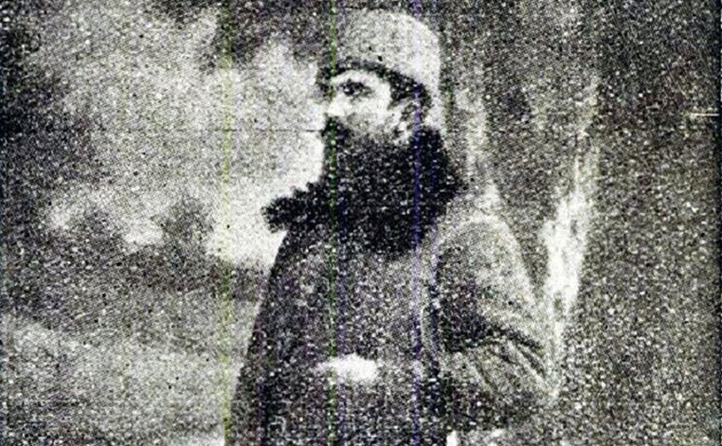 lugosi_bela_1916-ban_egy_kozak_tiszt_egyenruhajaban.jpg