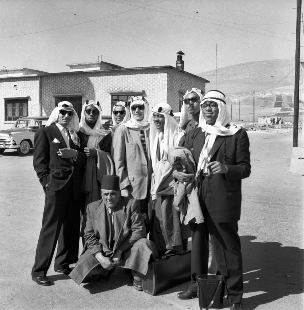 dizzy_gillespie_far_right_and_his_orchestra_in_turkey_1956.jpg