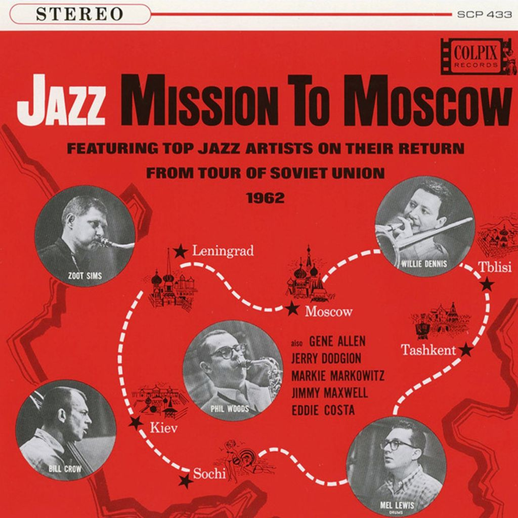 this_is_the_cover_art_for_jazz_mission_to_moscow_by_the_artist_al_cohn.jpg