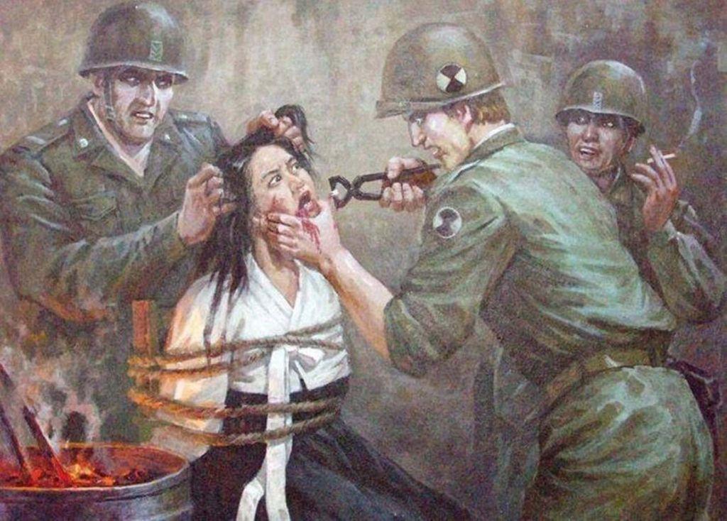 north_korean_anti_american_propaganda_3.jpg
