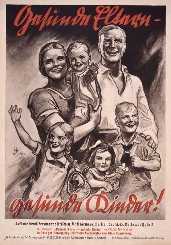healthy_parents_healthy_children_c_1933-1936_designed_by_franz_wurbel.jpg