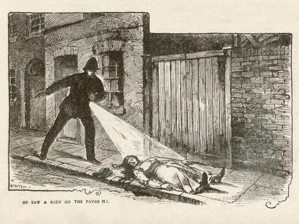24818775-ein-polizist-findet-die-ermordete-mary-ann-nichols-zeitgenoessische-abbildung-pa-dpa-2ye9.jpg