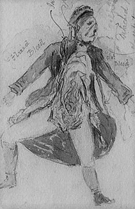 contemporary_police_drawing_of_the_body_of_catherine_eddowes_as_discovered.jpg