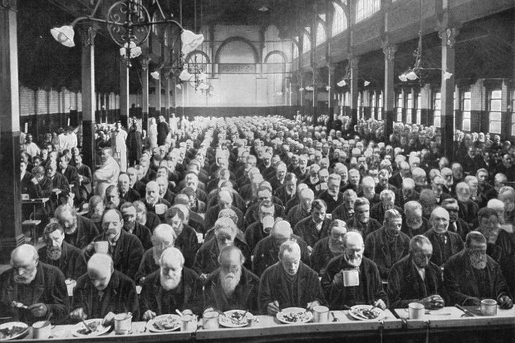 dinner_workhouse_london_1901_korul.jpg