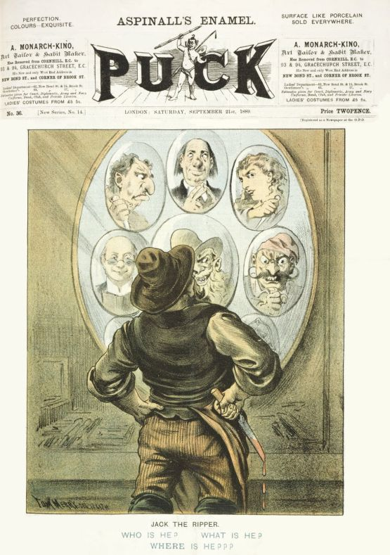 puck_magazin_1889_szeptember_21-ei_szamanak_boritojan_talalgatas_hasfelmetszo_jack_kiletet_illetoen.jpg