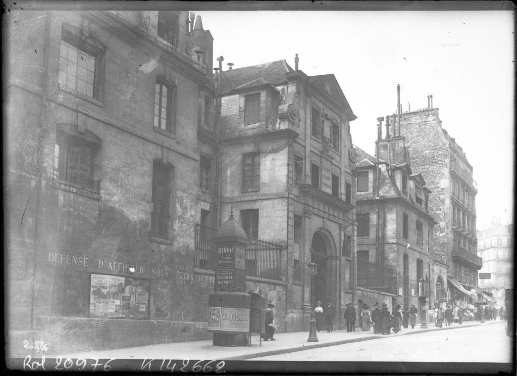 prison_saint-lazare_1912.jpg