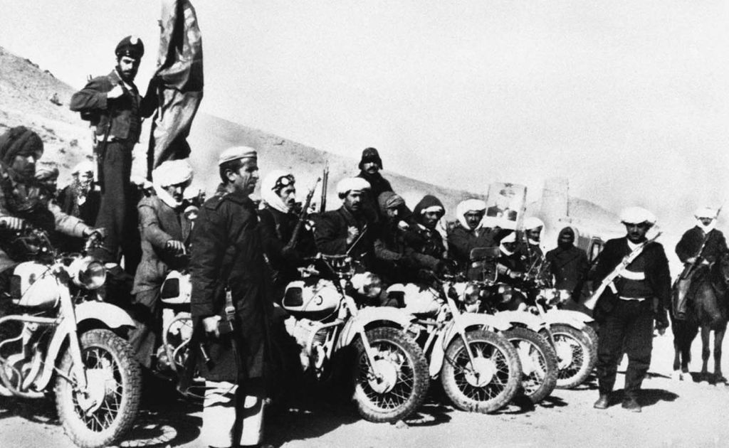 afghan_guerrillas_armed_and_equipped_with_motorcycles_on_january_14_1980_the_guerrillas_were_able_to_slip_in_and_out_of_neighboring_iran_where_they_re-s.jpg