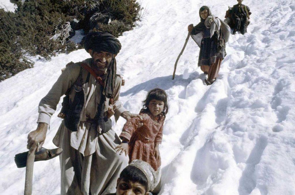 afghan_refugees_flee_fighting_entering_pakistan_near_peshawar_in_may_of_1980.jpg