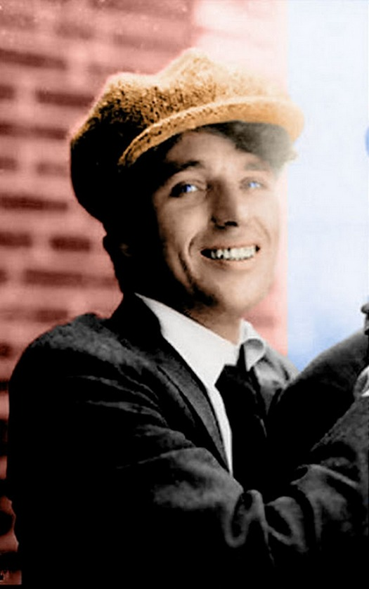 interesting_colorized_photos_of_charlie_chaplin_in_the_1910s-30s_2814_29.jpg
