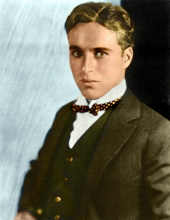 interesting_colorized_photos_of_charlie_chaplin_in_the_1910s-30s_289_29.jpg