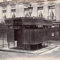 Olvasnivaló - 33. Párizs szaga