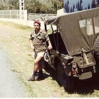 Réunion-i szolgálat - 1975