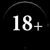 Szolgálati közlemény a 18+ tartalmú bejegyzésekről
