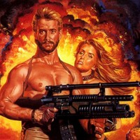 A VHS-korszak gyöngyszemei
