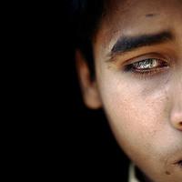A bhopali katasztrófa - 1984 (+18)