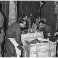 A Bútor Hadművelet - 1942-44