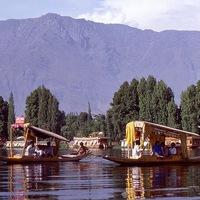 India - 1982