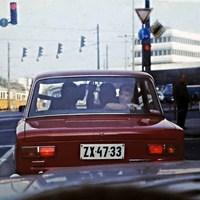 Magyar életképek - 1970-es évek
