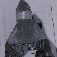 Fantomas a Szovjetunióban (18+!)