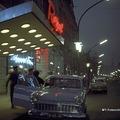 Színes mindennapok - 1961