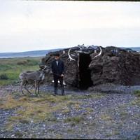 Alaszka - 1965