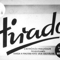 Régi magyar diafilmek 28.