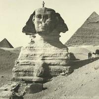 Egyiptom a XIX. században