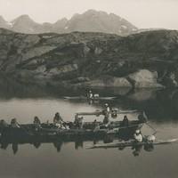 Grönland 1889-1909