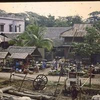 Burma 1982