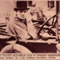 Fekete-fehér kis színesek 1926-ból