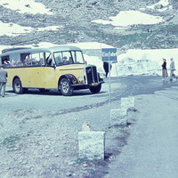 Svájc - 1948