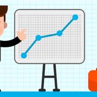 Hogyan lehet több vásárlót szerezni egy webáruház számára? - (x)