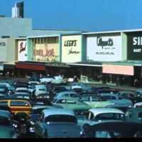 L.A. '50s & '60s