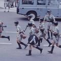 'RLT Best of' - Kommunista tüntetés Hongkongban 1967