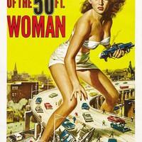 50+1 klasszikus hollywoodi filmplakát 1.