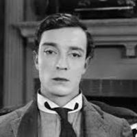 Elfelejtett némafilmsztárok 2 - Buster Keaton