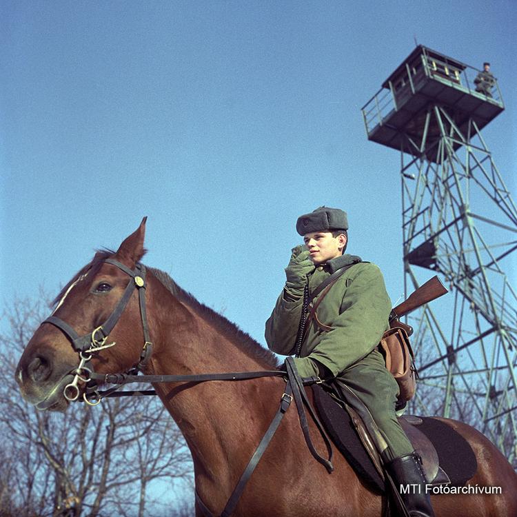 Színes mindennapok - 1971-72