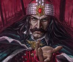 Drakula: mítosz és valóság