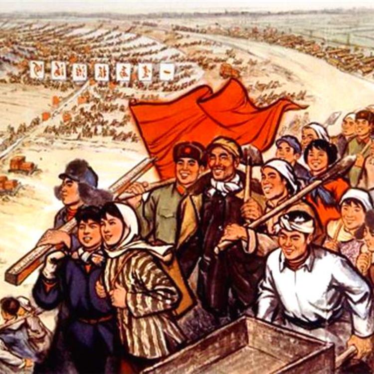Fekáliabegyűjtés, avagy a forradalom létkérdései