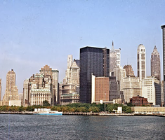 New York 1971