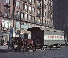 Színes mindennapok - 1958