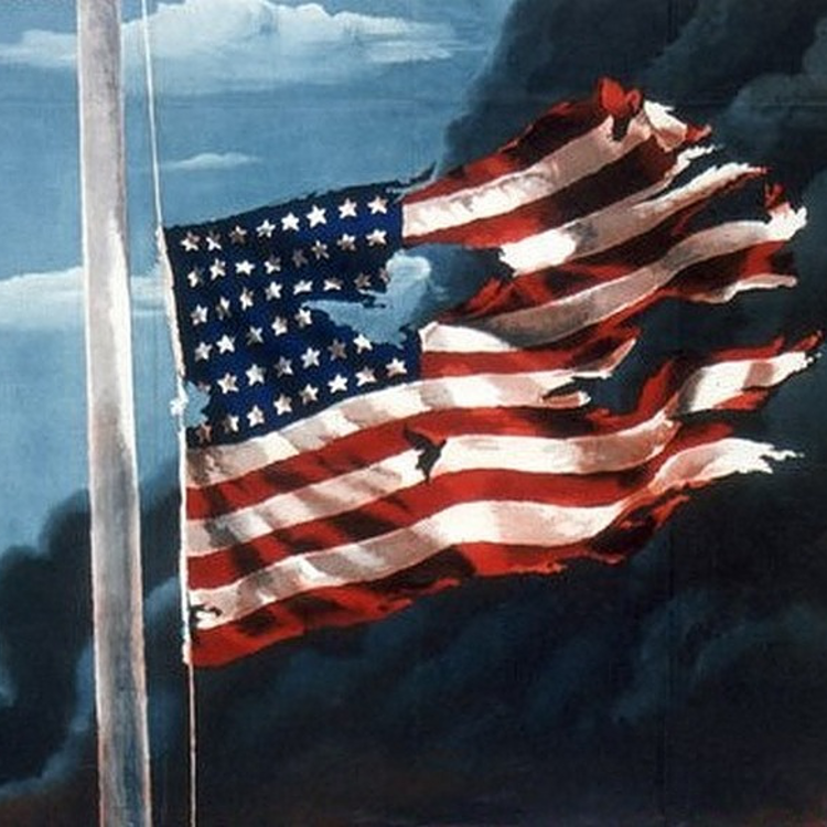 75 éve - Pearl Harbor hihetetlen fotókon - (18+!)
