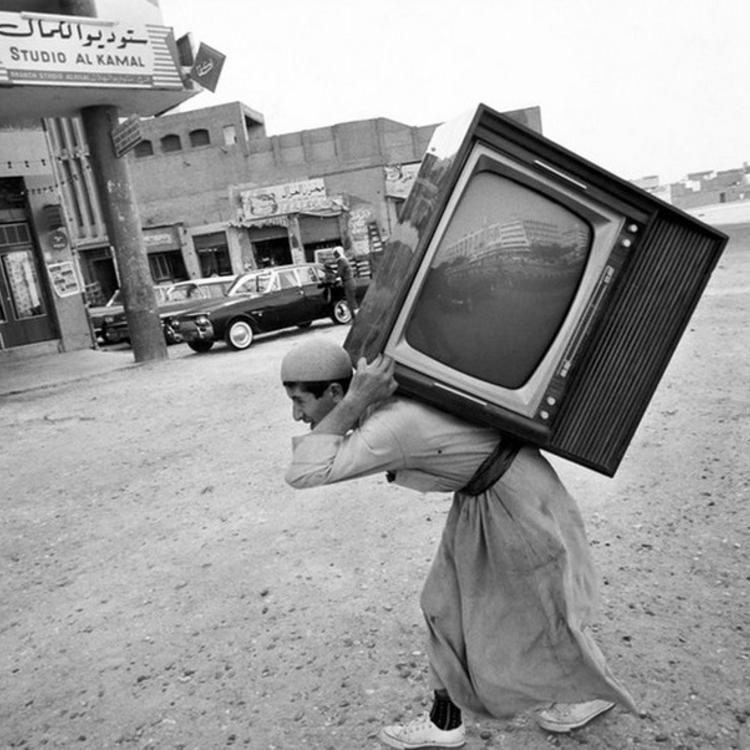 Kuvait - 1965