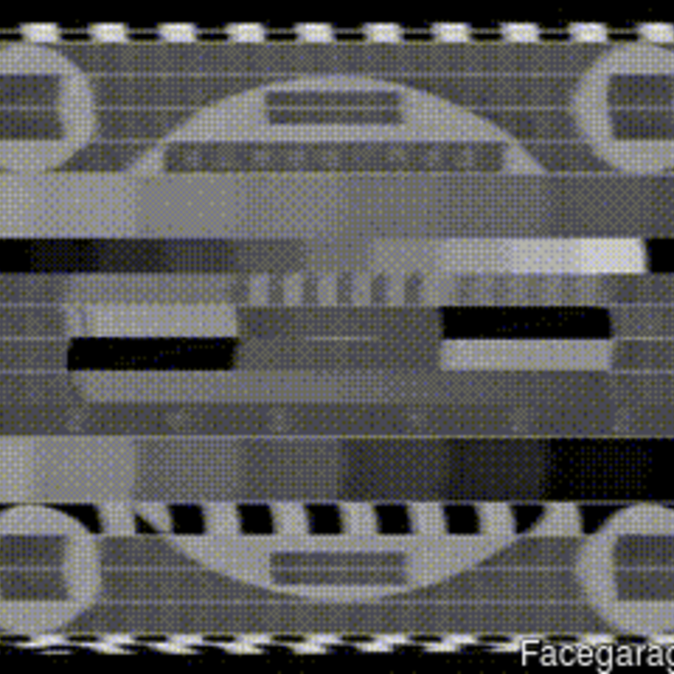 1986.04.26. - 01:23:47