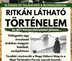 Blogtalálkozó Budapesten