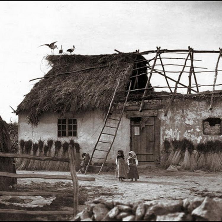 Galícia az 1920-as években
