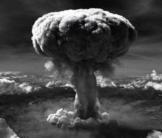 Az atombomba - Az első teszt
