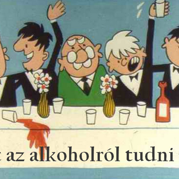 Régi magyar diafilmek 3. - A folyékony ellenség