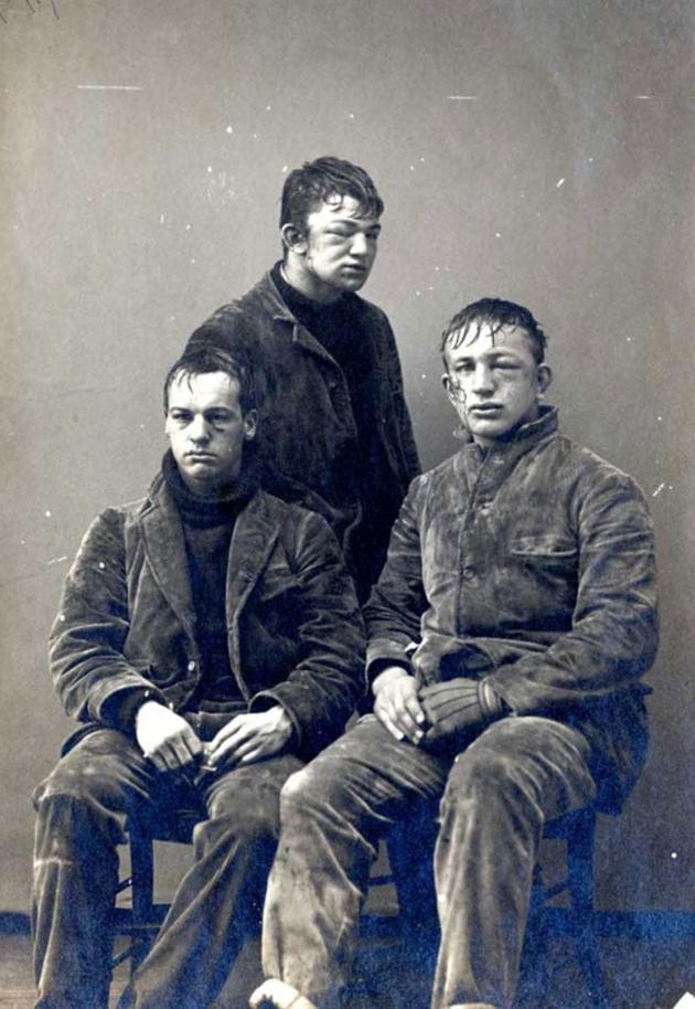 1893_pricnceton.jpg