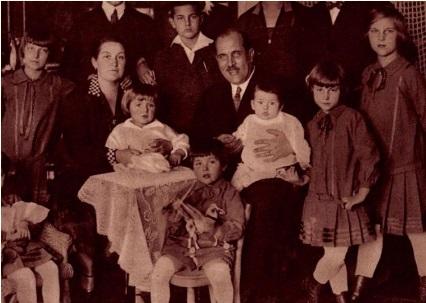 z_1928.jpg